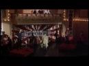 Alan Rickman: Blow Dry (2001)