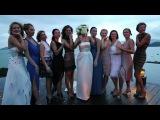 Khun Mariya & Khun Dmitriy's Wedding @ Sri panwa