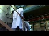Средство от смерти 2012 8 серия