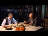 МосГаз (2012) 1 серия из 8 (Жанр: детектив). Режиссёр: Андрей Малюков. Автор сценария: Зоя Кудря (соавтор сценария ф.Ликвидация)