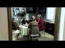 Я приду сама (2012) 2 серия