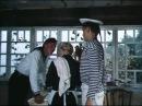 Было у отца три сына (1981) 2 серия из 2