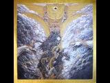 Azarath - Blasphemer's Maledictions (Full Album)