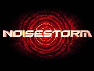 Noisestorm - Wipeout (Moombahcore)