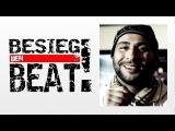 Besieg den Beat - Veysel (Folge 3.7)