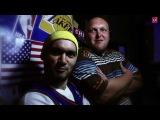 ВИДЕОГРАФ Приглашение в г.Орск от Shaika Ninja vk.comrecord_video_174 (Никита Владимирович )