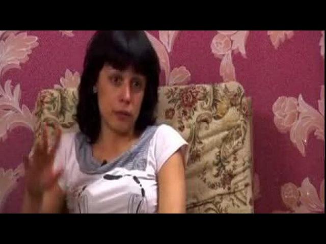 Дорогая, мы убиваем детей / Кохана, ми вбиваємо дітей 2 сезон 5 выпуск (16.05.2012)