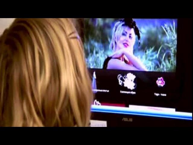 Дорогая, мы убиваем детей / Кохана, ми вбиваємо дітей 2 сезон 4 выпуск (2.05.2012)