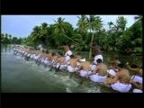 Sare Jahan Se achhaha- Incredible India