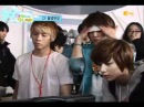 SHINee - Hello Baby Eng Sub Ep 7 Part 4/5