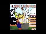 Українська Народна Пісня - Самогоночка