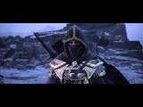 The Elder Scrolls Online - Альянсы, кинематографический трейлер