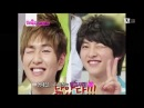 130325 MnetWide The truth revealed between SongJoongKi Onew LeeJinKi