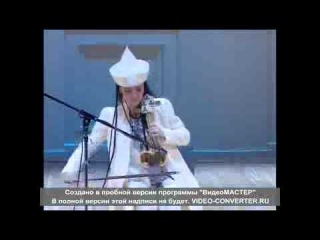 Акерке Тәжібаева - Қоңыр.mp4