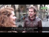 Easy German Episode 25 - Was glaubst du?