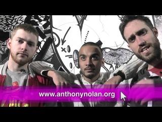 THE BEST BEATBOXING VIDEO EVER! BEARDYMAN, REEPS ONE & MC ZANI BEATBOX TO SAVE A LIFE