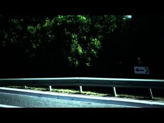 Speed through FABRICLIVE 65: DJ Hazard