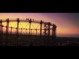 Marteria, Yasha &amp Miss Platnum - Lila Wolken (official video HD)