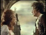 Mozarts Mitridate: Duetto