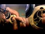 Breguet Manufacture - Prestige Horology