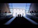 Corpi Urbani 2009 - P.P.-P.4.2 performance