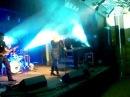 Artrosis Live in Wschowa 28-01-2012