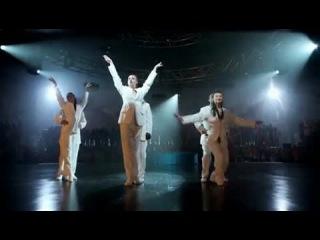 финальный танец из фильма