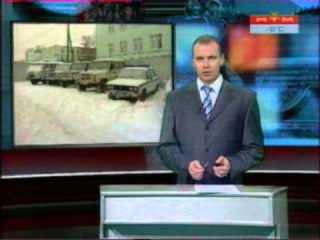 Место происшествия Ярославль (НТМ, 10.01.2013)