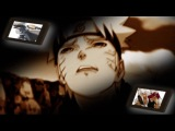 Naruto AMV (Jiraya Vs Pain)(Kakashi Gaiden)-Let Go-