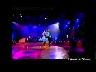 Тор и Локи танцуют и поют :D
