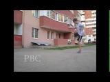 Giko PiterFF Beginer Competiton 2 Part 1