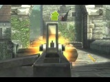 Brothers In Arms 2 Global Front Free - Trailer - iOS