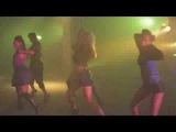 Calvin Harris You Used To Hold Me (High Quality) OFFICIAL VIDEO + MP3 AND DOWNLOAD LINK