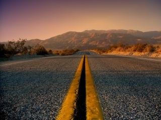 DansVlog - В дороге
