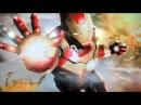 Sencit Music - Something To Fight For (IRON MAN 3 Trailer Music)