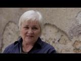 Фильм о Тамаре Чикуновой, нашей большой подруге, борцом против смертной казни и пыток.