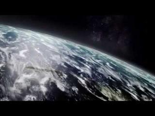 Качественная структура вселенной и планеты Земля.mp4