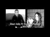 Zaur Asiq Ft Gunay (DeLi AwIq) Duet 2012.HD.3gp