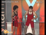 Vitamin Club 81- @mbshamart (Mher ev Bony)