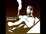DJ SASHA VIRUS - MINIMO3G