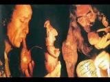 Senderos de Meditación [Tito La Rosa & Tavo Castillo]