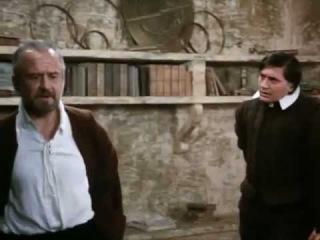 Галилео Галилей (худож.фильм)