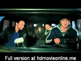 Chernobyl Diaries Trailer 2 HD