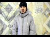 Maestro ZlaTrec - На улице зима.avi