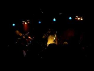Ondskapt - IV - Beast of Death (Live)