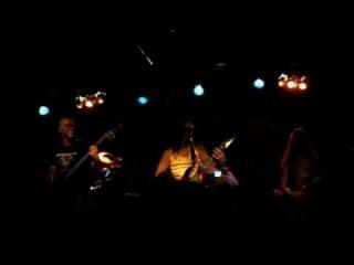 Ondskapt - II - Djävulens Ande (Live)