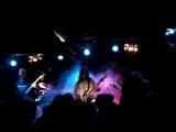 Ondskapt - VI - Feeding the Flames (Live)