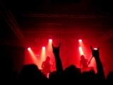 Ondskapt - Live in Arnhem 2012