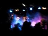 Ondskapt - IX - Blessed By Demoniac Wrath (Live)