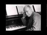 Oistrakh conducts Prokofiev - Symphony No. 5, Second Movement [Part 2/4]